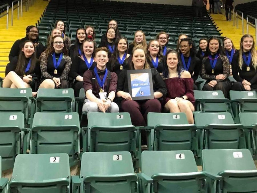 WCHS+Guard+Captures+First+at+State+Championships%21